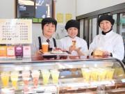 佐賀のフルーツパーラーが吉野ヶ里道の駅に新店 人が集まる場所作りに意欲