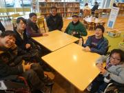 佐賀県が情報サイト「さがすたいる」開設へ 障がい者や子育て親などをサポート