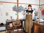 佐賀のコーヒー&東南アジア雑貨の店が1周年 古アパートの2階でくつろぎの場提供