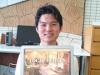 佐賀市で移住・帰省者応援イベント 学生とバー店主が企画、経験者の「生の声」聞く