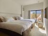 佐賀・古湯温泉「おんくり」に新客室 自然素材を配置、「日常の延長」提案