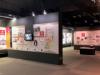 佐賀県立博物館で「医とくすりへの志」展 医療の道で活躍した佐賀の偉人紹介