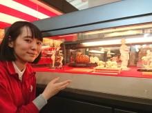 佐賀「徴古館」に皇室から鍋島家に伝わった象牙細工25点 ひなまつり展示の一環で