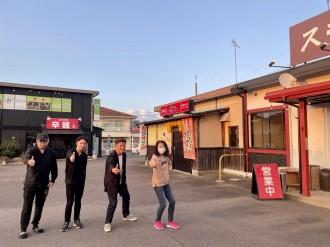 佐賀市兵庫南の飲食店などで「選挙割」 衆院選で「投票に行くことを考えるきっかけに」