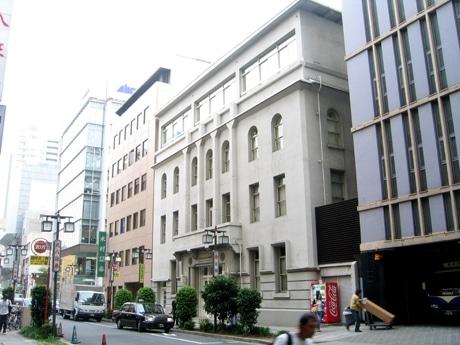 平和不動産が4月27日、「名古屋証券ビル」と「名古屋証券会館」の建て替えを発表した。設計は安藤忠雄建築研究所