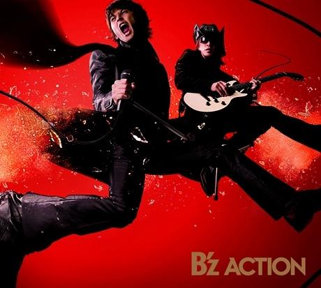 11月27日、名古屋市芸術創造センターでトークライブイベントを行うB'z
