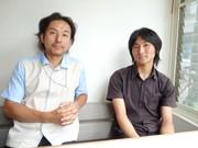 「越後妻有トリエンナーレ」-名古屋工業大学研究室が初参加