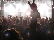 栄のライブハウス12店でライブサーキット「SAKAE SP-RING」今年も