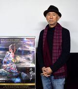 センチュリーシネマで中島みゆきさん「夜会」劇場版 田家秀樹さん、見どころ語る