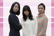 NHK名古屋で中部在住女性の生き方考える生放送 SKE48柴田阿弥さんら出演