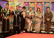 NHK名古屋が大相撲名古屋場所60年SP番組 展示やパブリックビューイングも