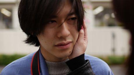 大須・シアターカフェでLGBTテーマの映画特集 藤井三千監督ほか6作品上映