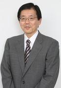 現役の法医学解剖医が見た「死体格差」 栄・丸善でトークイベント