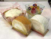 名古屋の喫茶店が映画「ハイジ」とコラボ 4種のオリジナルケーキ提供