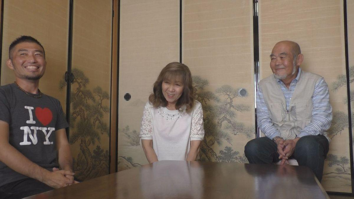 「大須にじいろ映画祭2018」で上映される「11歳の君へ~いろんなカタチの好き~」(今村彩子監督)
