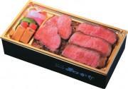 栄の「丸栄」で「岩手県の物産と観光展」 食品・工芸など48店が出品