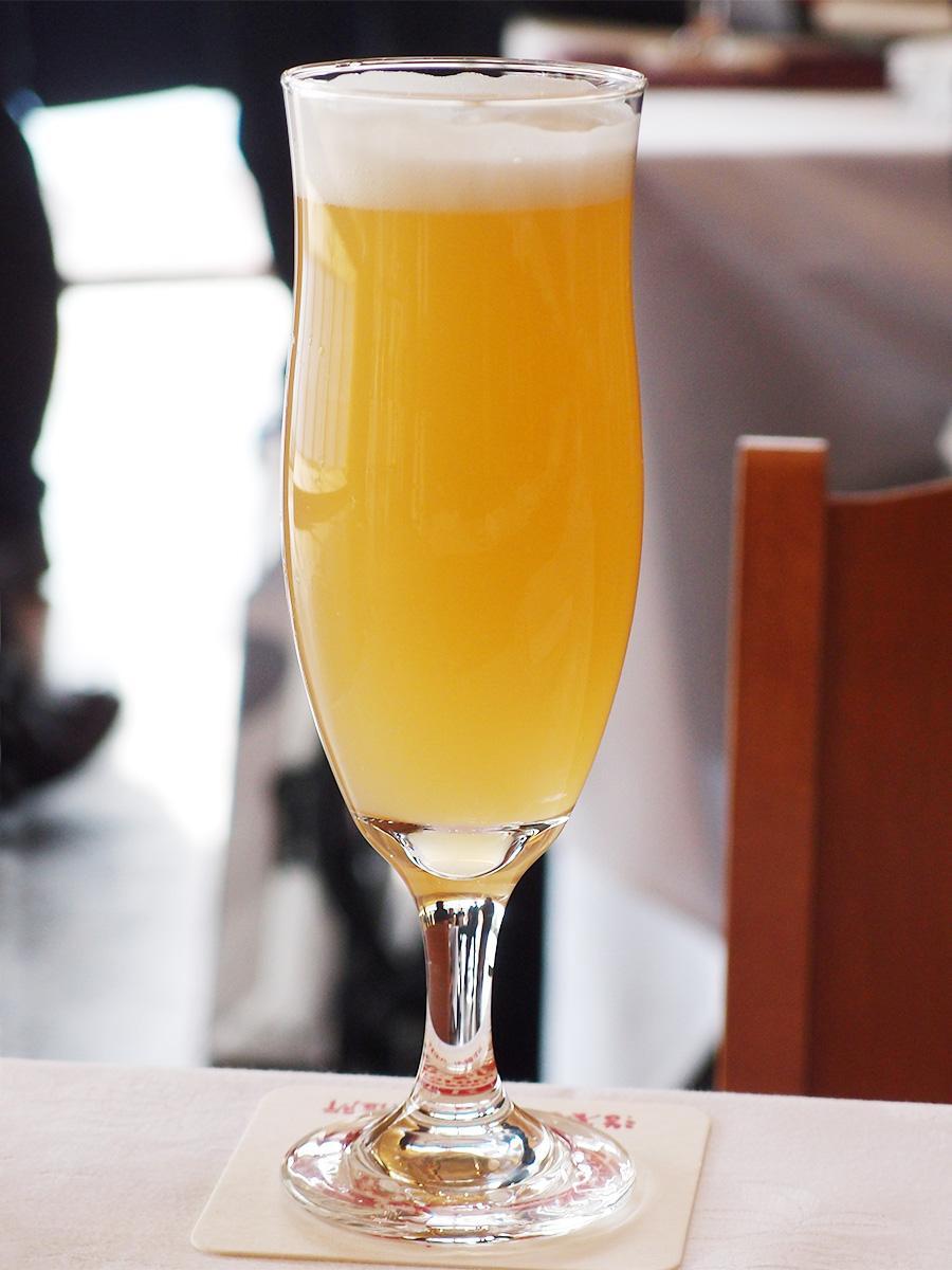 「香り広がるクラフトリモーネ」。今年は国産レモン果汁を使い容量も増やした。