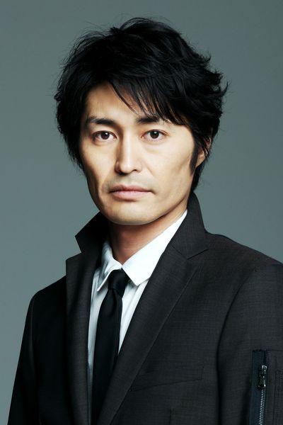 NHK名古屋放送局が愛知県発地域ドラマ「黄色い煉瓦~フランク・ロイド・ライトを騙した男~」の制作を発表。主演は安田顕さん