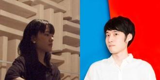 愛知県芸術劇場で「ミニセレ」第1弾 「音」になった体が語る不条理劇