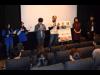 栄で映画「ぼくと魔法の言葉たち」トーク付き先行上映 世界自閉症啓発デーで