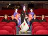 西川流「名古屋をどり」が70回記念公演 中日劇場で概要発表