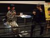 栄で映画「吉田類の『今宵、ほろ酔い酒場で』」飲み会トークショー付き上映