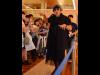 名古屋パルコで「名古屋クリエイターズ・ファイル祭」 ロバート秋山さん人気企画