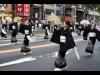栄で「広小路夏まつり」 西川流ほか全国から踊りが参加
