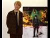 栄のセンチュリーシネマで映画「ゼニガタ」 BOYS AND MEN田中俊介さん会見