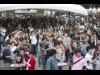 栄・久屋大通公園で「ベルギービールウィークエンド」 118種類のビール提供