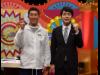 NHK名古屋が「ワケメ」を調査するバラエティー番組 MC麒麟が会見