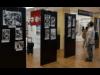 丸栄で創業からの403年振り返る回顧展 笑顔の写真4万枚のモザイクアートなど