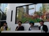 栄で「世界コスプレサミット2018」概要発表 岸田メルさん新キャラクターなど