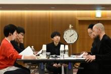 「第20回AAF戯曲賞」募集開始 大賞受賞作は愛知県芸術劇場で上演