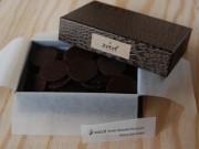 駒沢・チョコレート店が1周年-「Bean to Bar」の自然派手作りチョコ