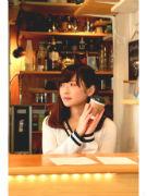 三軒茶屋にコーヒースタンド「シロクマトーキョー」 スペシャルティーコーヒー提供