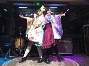三軒茶屋で昭和女子大アイドルが卒業記念ライブ 新曲4曲披露、デビューシングル販売も