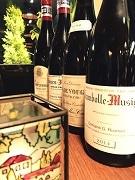 三軒茶屋のフランス料理店が移転1周年 1,000円でワイン飲み放題企画も