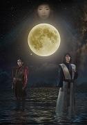 三軒茶屋で野村萬斎さん出演の演劇 題材は「平家物語」、人間の運命を描き出す