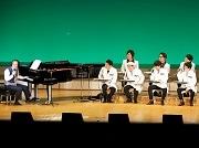 世田谷でTVドラマ音楽イベント テーマは「劇伴」、NHK「ひよっこ」脚本家とのトークも