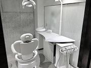 三軒茶屋の歯科医院がホワイトニングプラン ボージョレ・ヌーボー解禁に合わせ