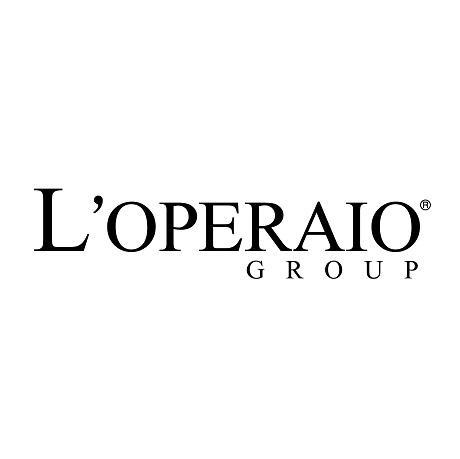 ロペライオのロゴマーク