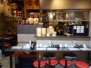 三軒茶屋に「香港バル213」 現地の味再現、健康志向目指す