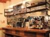 三軒茶屋の古民家ビストロ「ボンメゾン」、開業から半年-肉料理が人気に
