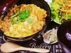 三軒茶屋のイタリア料理店がランチ営業開始 銘柄鶏使った親子丼やカレーも