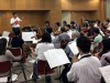 昭和女子大でクラシックコンサート 「サウンド・オブ・ミュージック」から「サザエさん」まで演奏