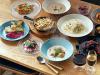 松陰神社前の北欧雑貨店 人気スープ・ワイン店とコラボイベント開催
