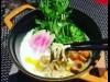 上町に創作レストラン「GavySetagaya」 1日限定20人、糖質ゼロ麺使った鍋メニューも