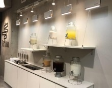 三茶経・年間PV1位は「セルフ式、入れ放題のタピオカドリンク店」 パン関連記事も多数ランクイン