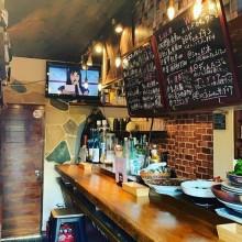 三軒茶屋に熊本料理の立ち飲み店 店主は「三茶居住歴20年」